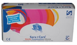 Nitrile-Examination-Gloves-sarahealthcare