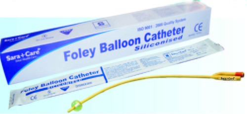 foley-balloon-catheter-india